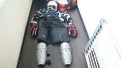 Форма хоккейная. 48