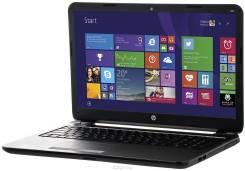 """HP 255. 15.6"""", 1,0ГГц, ОЗУ 2048 Мб, диск 250 Гб, WiFi, Bluetooth, аккумулятор на 3 ч."""