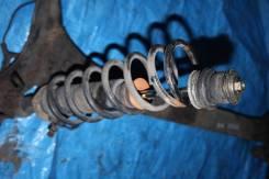 Амортизатор. Toyota Corolla Spacio, ZZE122, NZE121 Двигатели: 1ZZFE, 1NZFE