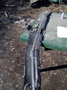 Дефлектор радиатора. Toyota Vista, SV32