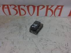 Кнопка стеклоподъемника. Subaru Legacy, BC5, BC3, BC4, BC2