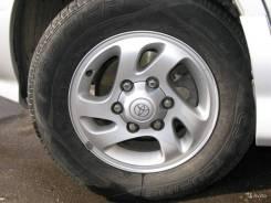 Cooper CS4 Touring T. Летние, износ: 40%, 4 шт