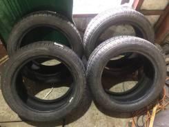 Pirelli Winter SnowSport. Зимние, износ: 10%, 4 шт