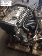 Двигатель Audi A6(C5), VW Passat B5 (ADR) 1.8 бензин