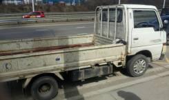 Nissan Atlas. Продам грузовик nissan, 2 000 куб. см., 1 500 кг.