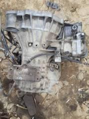 Автоматическая коробка переключения передач. Toyota Camry, SV30 Двигатели: 4SFE, 4SFI
