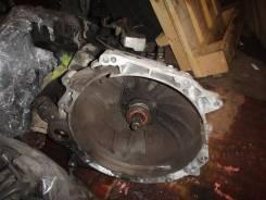 Механическая коробка переключения передач. Volvo: C30, XC70, V40, V50, S40, S60, V70, XC60, S80, S70, 940, C70, 850