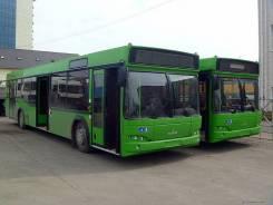 МАЗ 103. Продаётся автобус , 7 200 куб. см., 98 мест. Под заказ