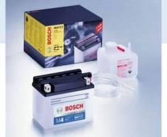 Bosch. 5 А.ч., левое крепление, производство Европа