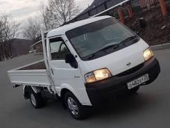 Nissan Vanette. , 4WD, бензин, Полная Пошлина!, 1 800 куб. см., 1 000 кг.