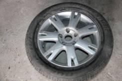 Hyundai. x18, 5x130.00