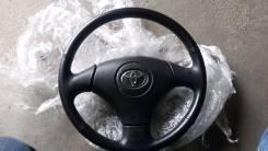 Руль. Toyota Cresta, JZX100 Toyota Mark II, JZX100, JZX110 Toyota Chaser, JZX100