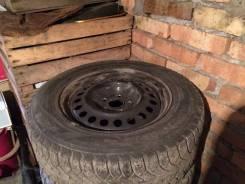 Chevrolet. 6.0x16, 5x105.00, ET39. Под заказ