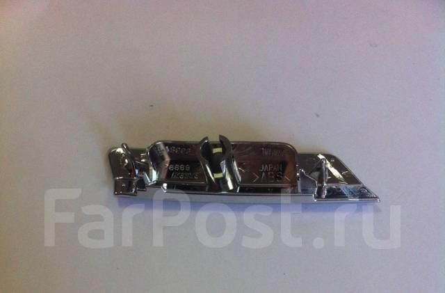 Крышка форсунки омывателя фар. Lexus LS600h Lexus LS400 Lexus LS460