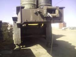 Чмзап. Продается полуприцеп -5247Г, 60 000 кг.