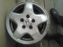Honda. x15, 5x110.00