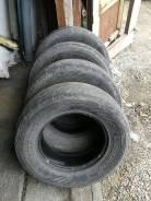 Dunlop Grandtrek AT3. Летние, 2008 год, износ: 60%, 4 шт