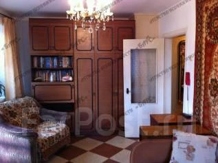 1-комнатная, улица 50 лет ВЛКСМ 26. Трудовая, проверенное агентство, 32 кв.м.