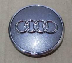 Крышка ступицы. Audi A4, B9