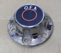 Крышка ступицы. Opel Frontera