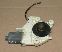 Мотор стеклоподъемника. Ford Focus