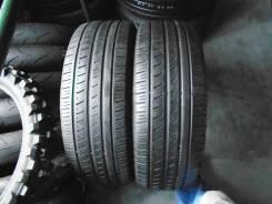 Pirelli P7. Летние, износ: 20%, 2 шт