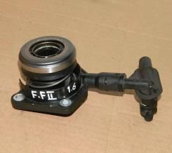 Подшипник выжимной. Ford Focus Двигатели: 1, 6, TIVCT