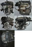 Двигатель в сборе. Audi A3 Skoda Octavia