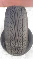 Dunlop SP Sport 9000. Летние, 2012 год, износ: 10%, 2 шт