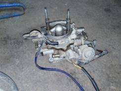 Карбюратор. Mazda Autozam Revue, DB5PA, DB3PA Mazda Revue, DB5PA, DB3PA Двигатели: B3MI, B5MI, B5