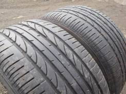 Bridgestone Dueler H/P Sport. Летние, износ: 5%, 2 шт
