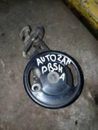 Гидроусилитель руля. Mazda Autozam Revue, DB5PA, DB3PA Mazda Revue, DB5PA, DB3PA Двигатели: B3MI, B5MI, B5