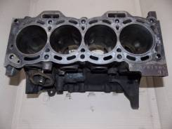 Блок цилиндров. Toyota: Corsa, Sprinter, Corolla II, Corolla, Tercel, Starlet Двигатель 4EFE