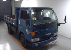 Mazda Titan. , 4 330 куб. см., 1 999 кг. Под заказ