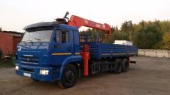 Аренда грузовика Мерседес 10 тонн борт-тент