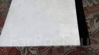 Фторопласт листовой 22мм