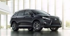 Lexus. x19, 5x114.30