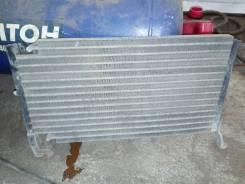 Радиатор кондиционера. Mazda Autozam Revue, DB5PA, DB3PA Mazda Revue, DB5PA, DB3PA Двигатели: B3MI, B5MI, B5