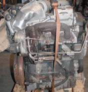 Двигатель в сборе. Audi TT Audi S3