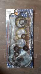 Ремкомплект двигателя. Nissan Pulsar, EN14 Nissan Sunny, EB13 Nissan Vanette Serena, VAJC23, KAJC23 Двигатель GA16DE