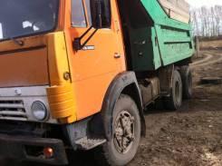 Камаз 55111. Продается грузовик камаз, 280 куб. см., 13 000 кг.
