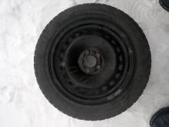 Колеса. x16 5x108.00