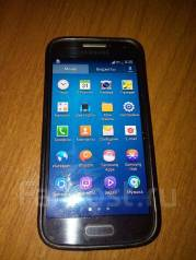 Samsung Galaxy S4 mini. Б/у