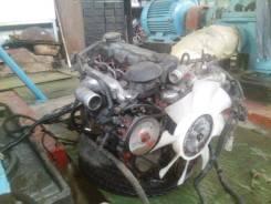 Кондиционер салона. Nissan Atlas, P6F23 Двигатель TD27