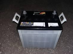 Аккумулятор. Subaru