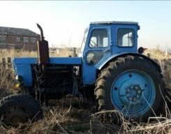 ЛТЗ Т-40М. Продаётся трактор Т-40М