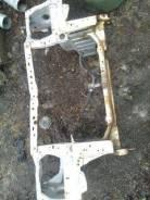 Рамка радиатора. Daihatsu Terios, J102G