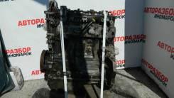 Двигатель в сборе. Opel Astra Двигатель Z14XEP