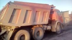 Камаз 55111. Продается самосвал Камаз, 1 000 куб. см., 15 000 кг.