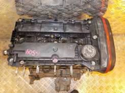 Двигатель в сборе. Alfa Romeo 156